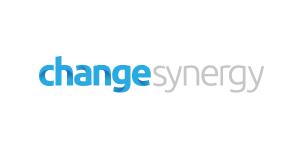 ChangeSynergy