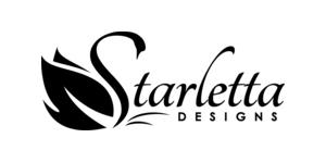 Starletta